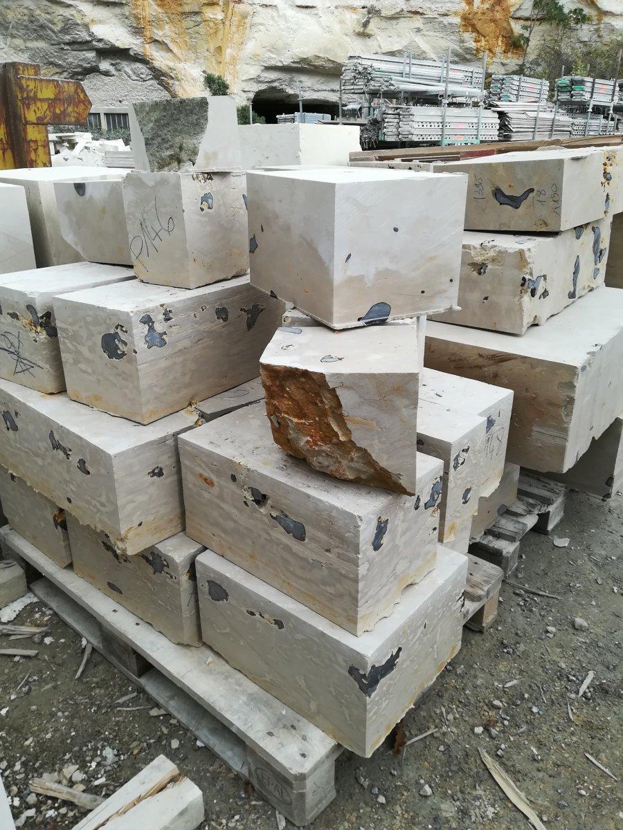 Réaménagement ducentre-ville - Majma